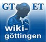 Wiki Göttingen