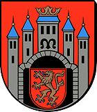 Hann.Münden