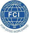 fci_logo_neu_2007.jpg