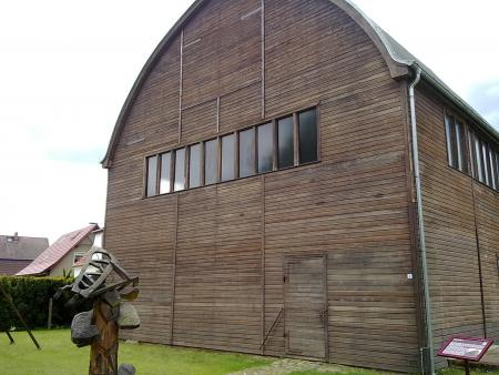 Wettermuseum.jpg
