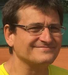 Dirk Sobbe
