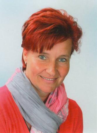 Beatrix Kublik