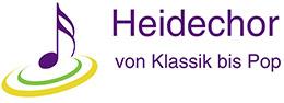 heidechor