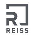 Reiss 01