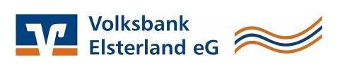 Volksbank Elsterland