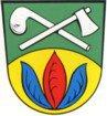 Wappen Schönbrunn