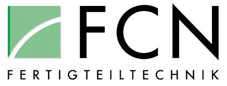 FCN_Fertigteil_q_rgb.jpg