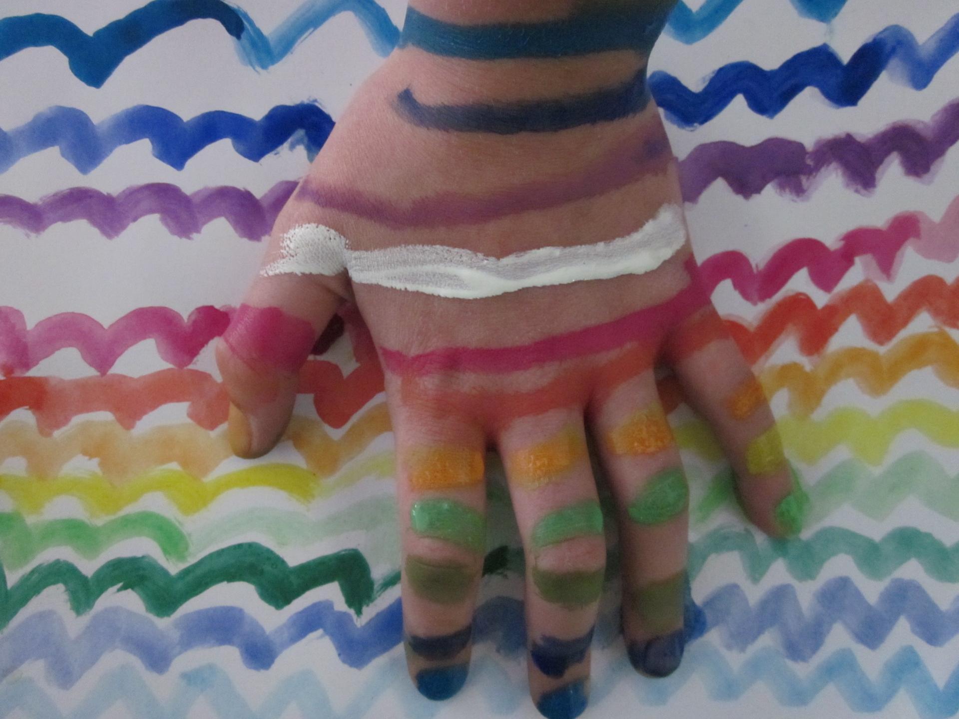 Hand 17