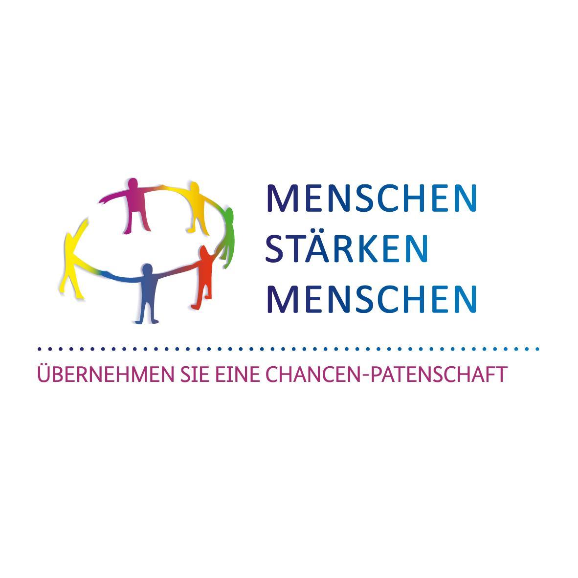 MSM Patenschaftsprogramm