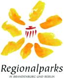 Regionalparklogo-Dachverband