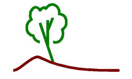 Logo Steinmetz-2.jpg