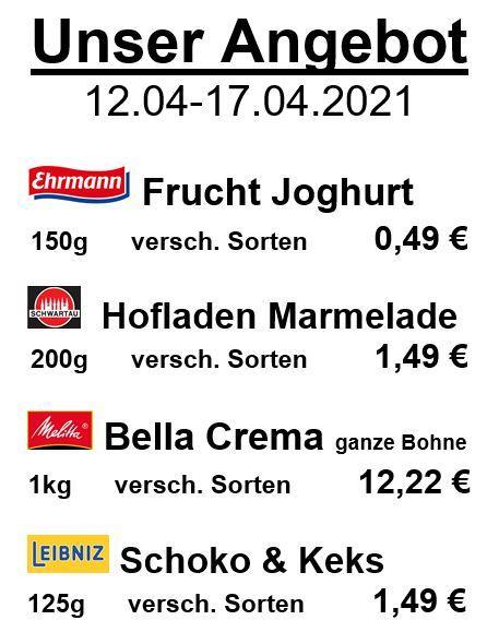 15 kw21-Angebot 1