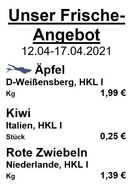 15 kw21-Angebot 3