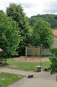 Grundschule Zell 1
