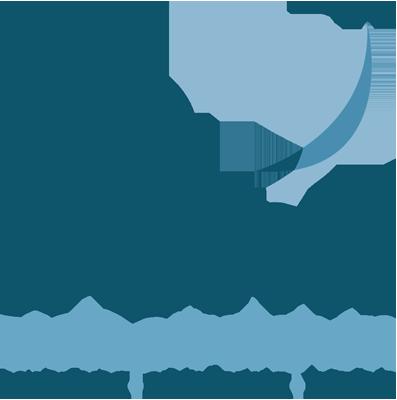 Bonk Logo