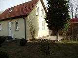 Ferienhaus Pietsch 1