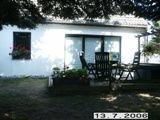 Ferienhaus Regina Samuel 1