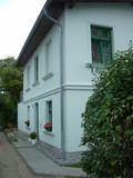 Ferienhaus Schwalbe Lubmin