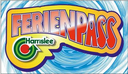 Ferienpass-Logo
