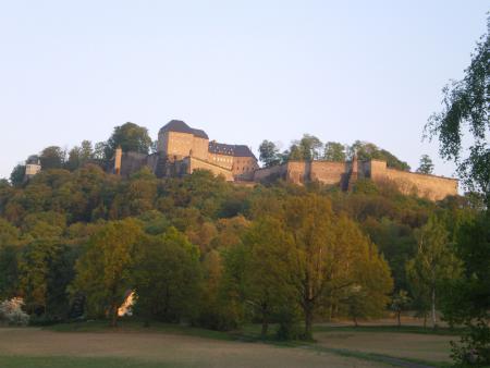 Festung Königstein_1.jpg