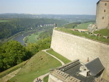 Festung Königstein_2.jpg