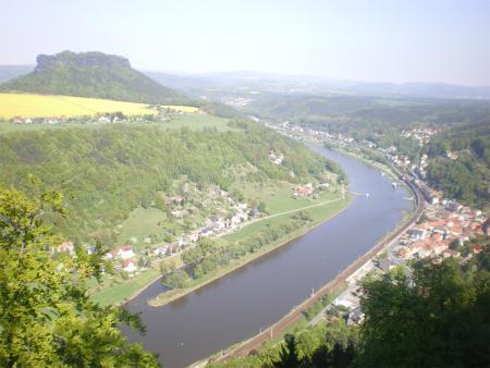 Festung Königstein_3.jpg