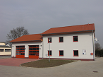 Feuerwehr Wiesenau mini