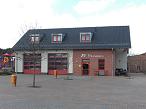 Feuerwehr Ziltendorf mini