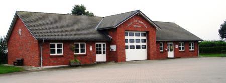 Feuerwehrgerätehaus Freienwill.JPG