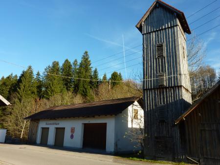 Feuerwehrhaus1.JPG