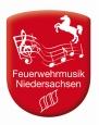Feuerwehrmusik NDS Logo rot.jpg