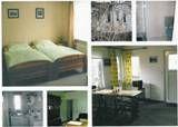 FeWo + Ferienhaus Hannelore Maske 4