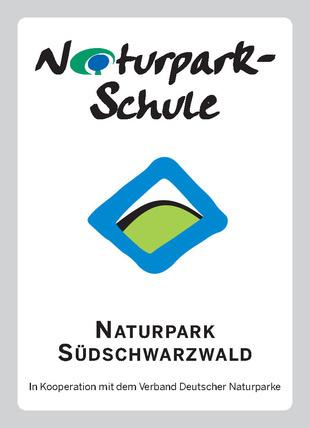 Naturpark-Schule