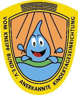 KNEIPP-Logo