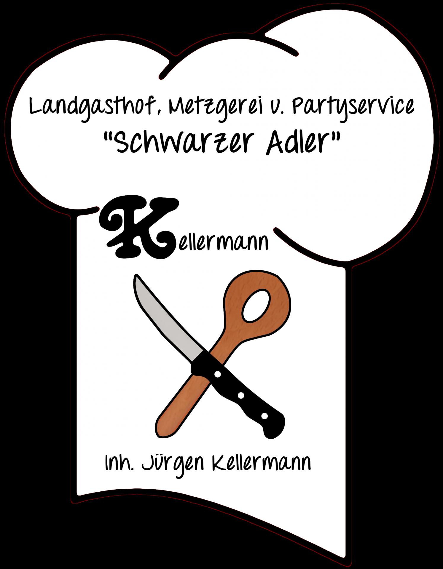 Kochmütze (Lorenz)