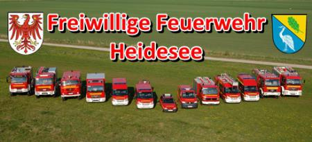 FF Heidesee HP.JPG