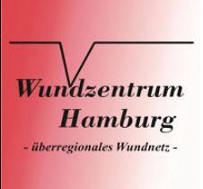 Wundzentrum Hamburg