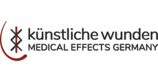 Medical Effects Germany