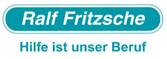 Fritzsche