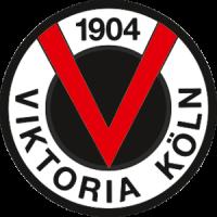 Viktoriaköln