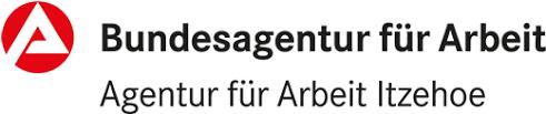 Bundesagentur für Arbeit Itzehoe