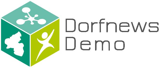 DorfNews