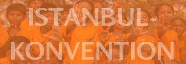 Istanbul Konvention