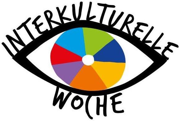 Logo IKW