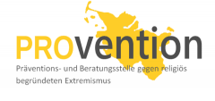 PROvention - Website