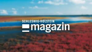SH Magazin - Bericht Fahrbücherei