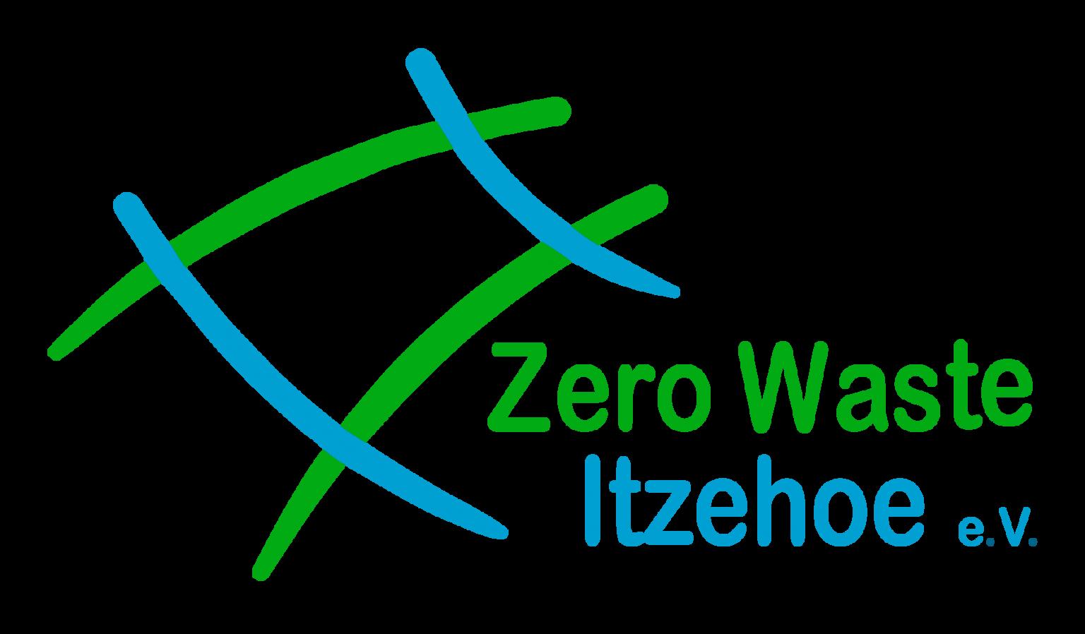 Zero Waste Itzehoe e.V.
