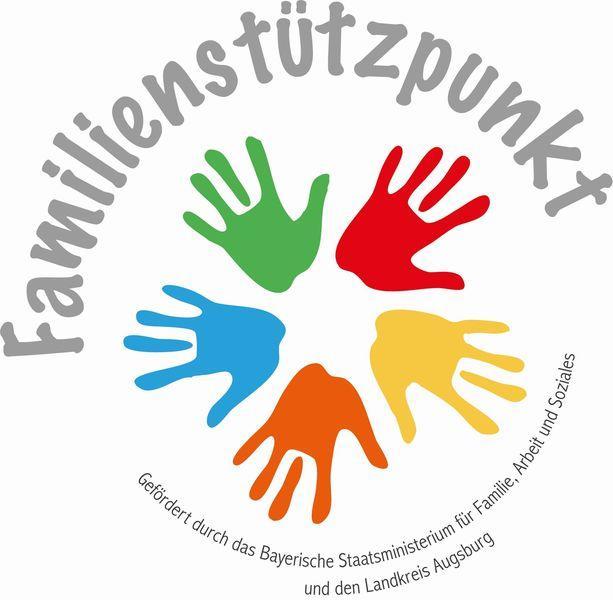 csm_110606_Familienstuetzpunkt_Landkreis_Augsburg_CMYK_00847b95bc