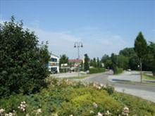Gewerbegebiet Steineberg1