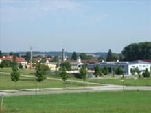 Gewerbegebiet Steineberg2